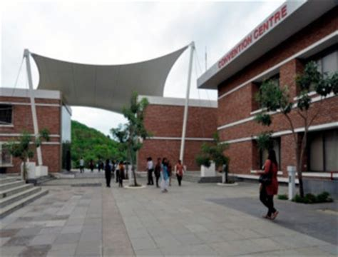 Symbiosis Pune Mba Entrance by Sibm Symbiosis Institute Of Business Management