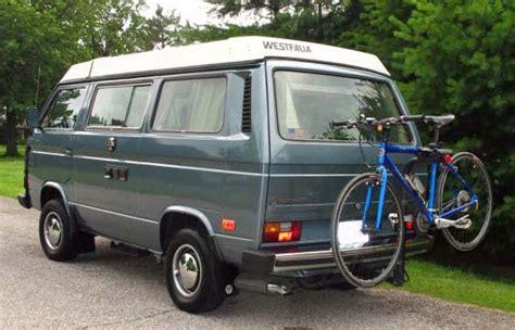 subaru svx back seat 1985 vw vanagon westfalia cer w subaru svx engine