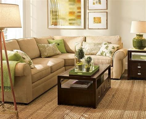 Beige And Green Curtains Decorating 25 Best Ideas About Living Room Green On Green Lounge Green Living Room Ideas And