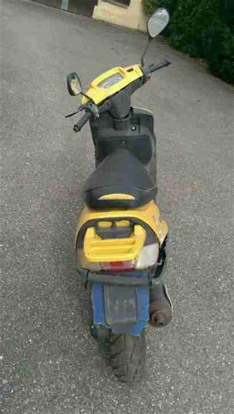 Motorrad 50 Ccm Hubraum by 50 Ccm Roller Ktm Ab 1 Chopper Motorrad Bestes