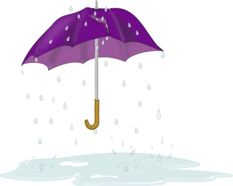 umbrella in the wind broken umbrella broken hearts books weather clipart graphics of wind storms sun and