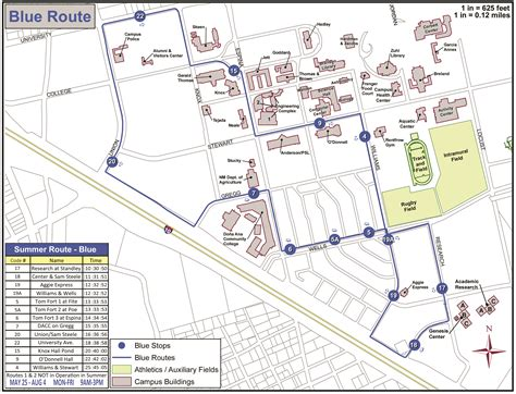nmsu map aggie transit nmsu transportation parking services new mexico state