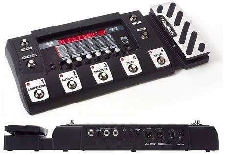 New Series Digitec digitech rp500 image 77067 audiofanzine