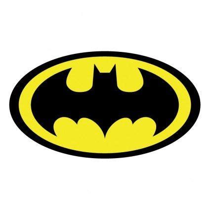 batman template for cake batman template printable cake clipart best clipart