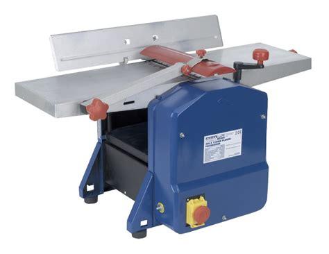 bench planer sealey tools bench planer thicknesser 200x120mm sm1311 ebay