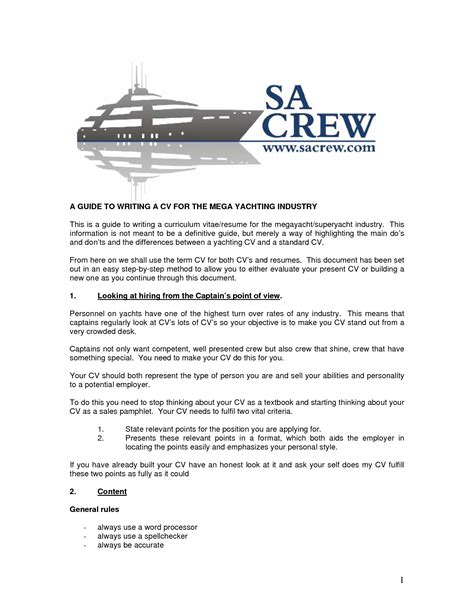 sle resume for automobile sales executive boat captain resume resume ideas