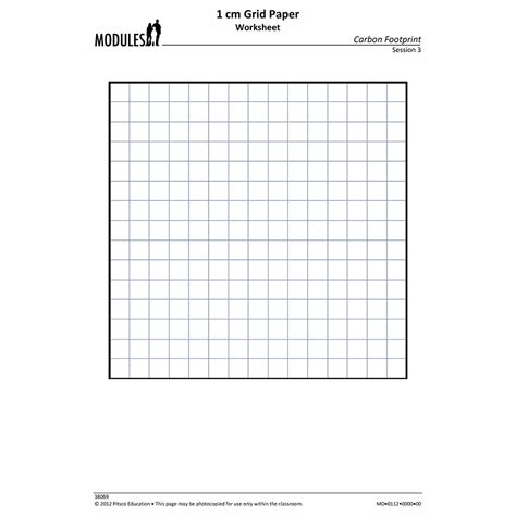 printable graph paper for division long division worksheets on graph paper long ision