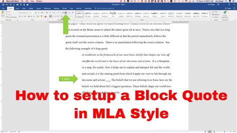 How To Quote An Essay In Mla by How To Quote A Website Quotes Of The Day
