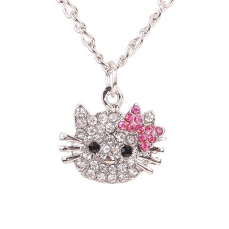 Hello Bunny Charm Rhinestone Gantungan Tas Hello 863 best images about necklace on alibaba cheap necklaces and choker