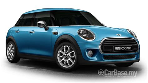Mini 1 Malaysia Mini Cooper 5 Door 2017 In Malaysia Reviews Specs Prices Carbase My