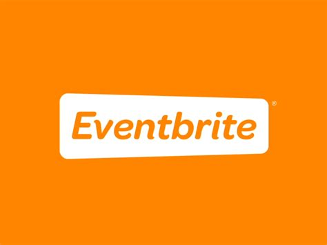 eventbrite design eventbrite logo animation by scott brookshire dribbble