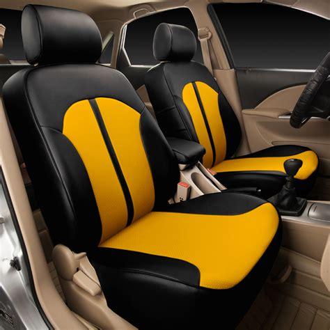 car seat cushion for height car seat cushion for height promotion shop for promotional