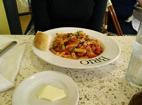 brio lunch daughters lunch picture of brio tuscan grille west palm