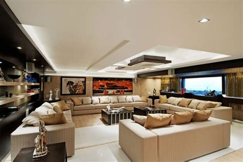 maheshwari triplex  mumbai india  zz architects