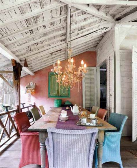balinese home decor tropical theme in asian interior
