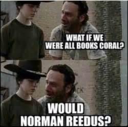 Best Walking Dead Memes - walking dead memes carl image memes at relatably com