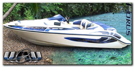 seadoo boat graphics horus - Sea Doo Jet Boat Graphics