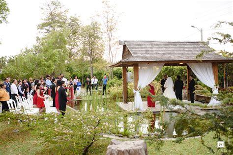 jardin japones ponce boda en el jard 237 n japon 233 s en ponce namir danny