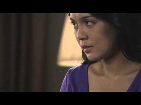 film malaysia cinta jannah kisah malam pertama pengantin baru melayu 2014 agaclip