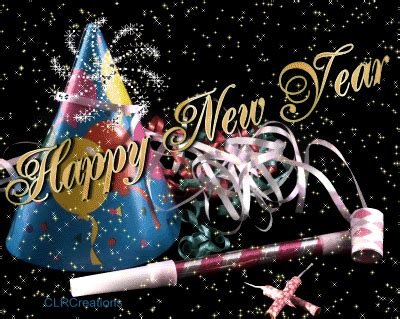 new year greetings gif happy new year gif find on giphy animated