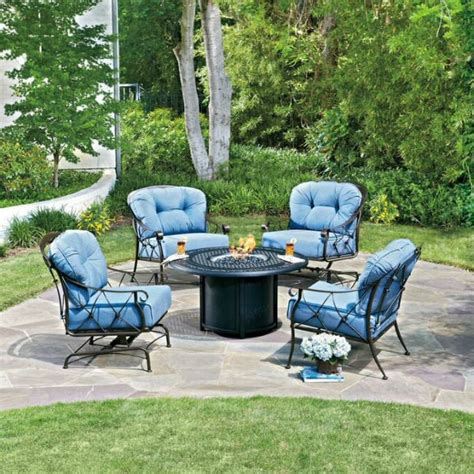 casual living patio furniture derby seating