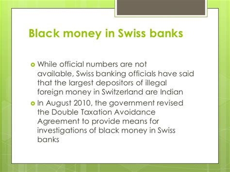 Black Money And Indian Economy Essay by Essay On Black Money In India Opinionatorblogsnyts Web Fc2