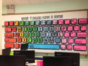 technology classroom decorations julie adolph interior design in the classroom
