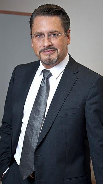 Mba Brokers Andrzej Maj board of directors and corporate governance kernel