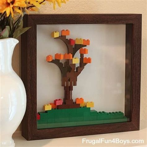 lego home decor 16 best images about lego on pinterest the winter diy