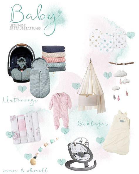 checkliste baby kinderzimmer erstausstattung f 252 rs baby baby baby