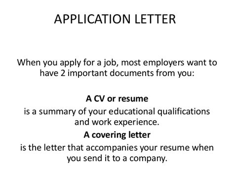 contoh application letter for internship contoh application letter vacancy buy original essay