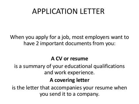 Contoh Application Letter Dan Vacancy Contoh Application Letter Vacancy Buy Original Essay Www Apotheeksibilo Apotheek