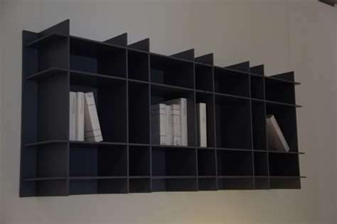 librerie outlet librerie poliform outlet 28 images poliform libreria