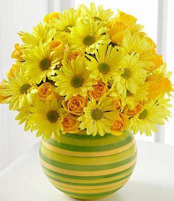 mandare fiori nel mondo quot efiorista quot consegna fiori piante composizioni