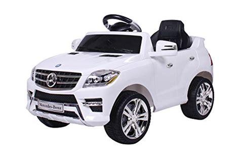 Kinderauto Zum Schieben by Kinder Elektroauto Fahren Wie Die Gro 223 En Alles Rund Um