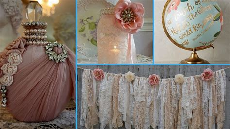 shabby chic decorating on a budget diy shabby chic style home decor ideas on budget home