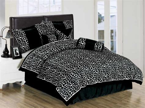 king size black and white comforter black and white bedspreads bedroom ideas