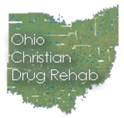 Detox Rehab Centers In Ohio by Christian Based Rehab Centers