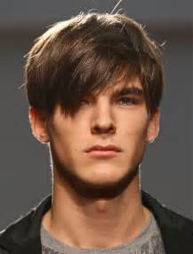 italian hairstyle beautiful layered for men hairstyles 2014 trendy mods com