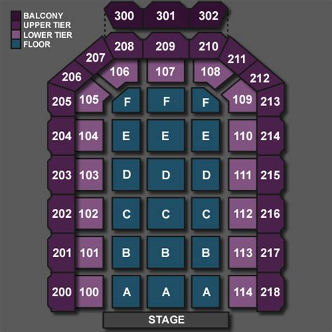metro radio arena floor plan kylie seating at newcastle metro radio arena took place