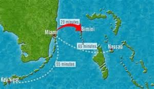 map of florida to bahamas bimini florida east coast bahamian maps maps of
