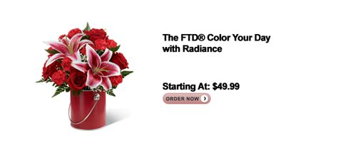 new year flowers toronto scarborough toronto on florist flowers flower delivery