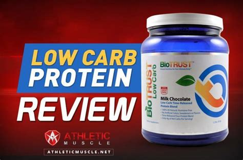 0 carb protein supplements biotrust low carb protein powder review athletic
