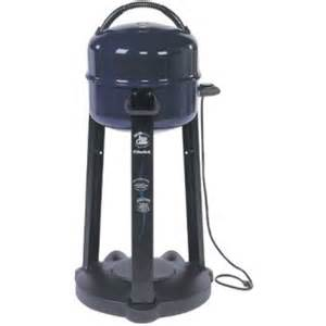 Char Broil Patio Caddie Electric Grill Electric Grill Electric Grill Canada