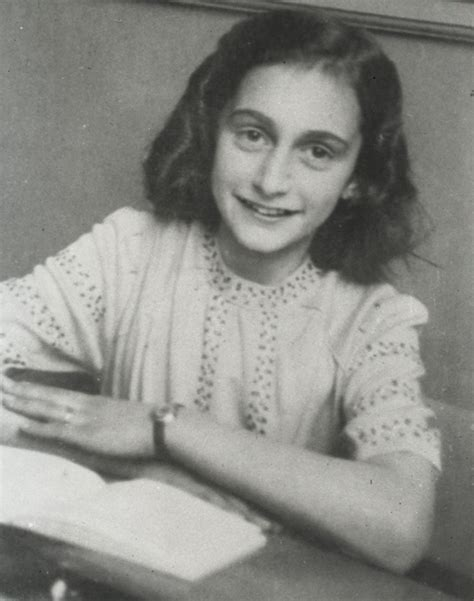 anne frank biography indonesia let me be myself the life story of anne frank