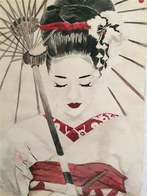 japanese geisha drawings 25 best ideas about geisha drawing on pinterest geisha