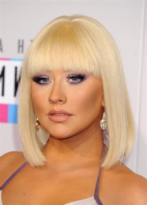 Aguilera Looks Like A High Class Without The Class by Aguilera Without Makeup 2018 Makeup