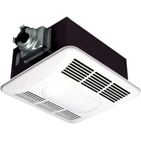 panasonic bathroom vent fan panasonic whisperwarm super quiet bathroom ceiling vent