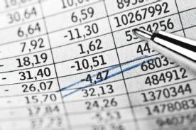 kredit bauen berechnen annuit 228 tendarlehen berechnen und laufzeit ermitteln