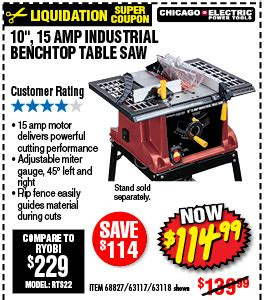 harbor freight table saw coupon harbor freight table saw coupon modern coffee tables and